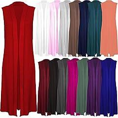 Black duster coat jacket size 24 26 - Women s Plus Size Clothing d5bdd0984
