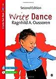 Write Dance (Lucky Duck Books)