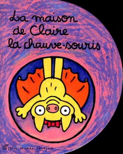 """<a href=""""/node/878"""">La maison de Claire la chauve-souris</a>"""