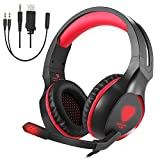 Ones Plantronics Gaming Headset Xbox - Best Reviews Guide