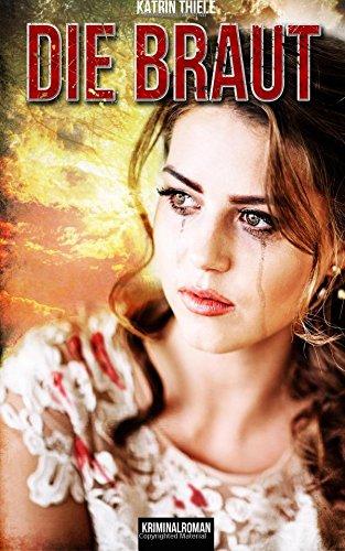 Image of Die Braut