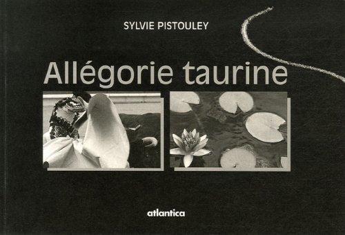 Allgorie taurine