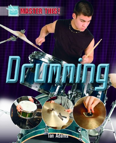 drumming-master-this