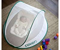 Safety Dome Cover Me Canopy/Child protection