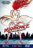 Insignificance [Alemania] [DVD]