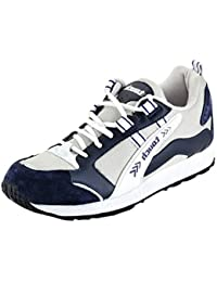 Lakhani Boys Touch Running Shoes