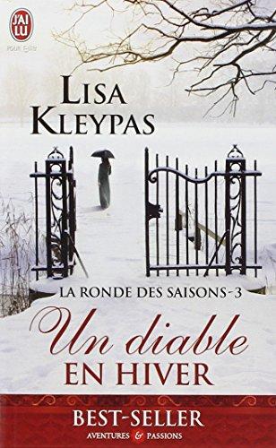 La ronde des saisons : Tome 3, Un diable en hiver
