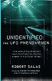 Unidentified: The UFO Phenomenon