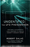 Unidentified: The UFO Phenomenon