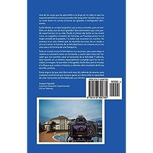 Curso básico de FOTOGRAFÍA y VÍDEO para agentes inmobiliarios: Cómo vender casas usando los medios audiovisuales y l