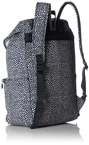 Imagen de kipling  experience   grande  dot dot dot  multi color  alternativa