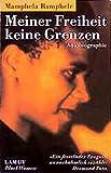 Image de Meiner Freiheit keine Grenzen: Autobiographie (Lamuv Taschenbücher)