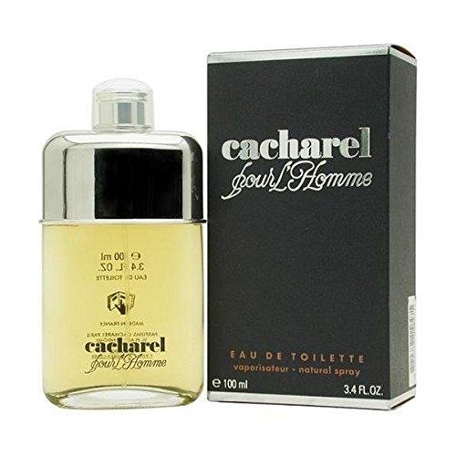 cacharel-pour-homme-ledt-100-ml