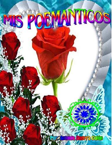 Poemanticos 1