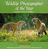 Wildlife Photographer of the Year: Portfolio Two