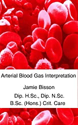 Arterial Blood Gas Interpretation (English Edition)