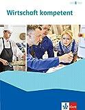 ISBN 312883525X