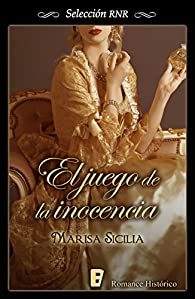 El juego de la inocencia par Marisa Sicilia