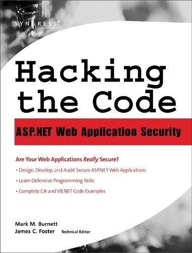 Hacking the Code: Auditor's Guide to Writing Secure Code for the Web Cavalier-damen-sweatshirt