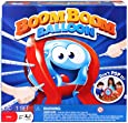 Bumm Bumm Balloon Spiel [UK Import]