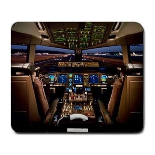 boeing-777-airplane-cockpit-mouse-mat-pad-mousepad