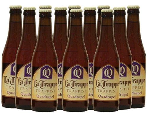 la-trappe-quadrupel-trappistenbier-12-x-033l-craft-beer-24-x-033l