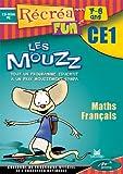 MOUZZ Maths-Français CE1