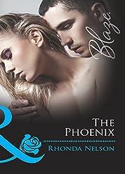 The Phoenix (Mills & Boon Blaze)