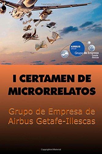 1er-certamen-de-microrrelatos-grupo-de-empresa-de-airbus-getafe-illescas