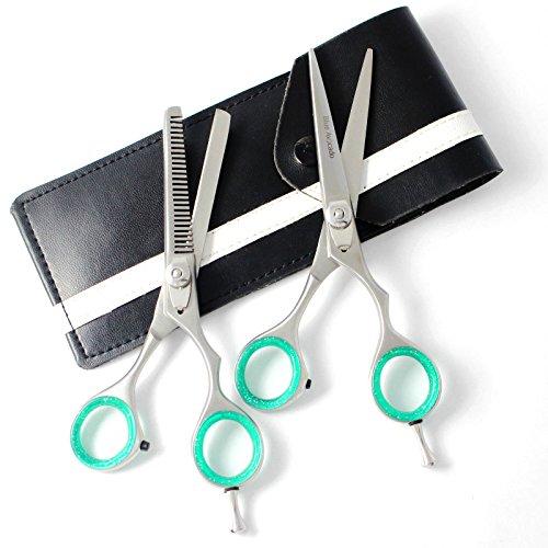 blue-avocado-septiembre-peluqueria-tijeras-de-reduccion-del-corte-del-pelo-tijeras-regalos-agregados