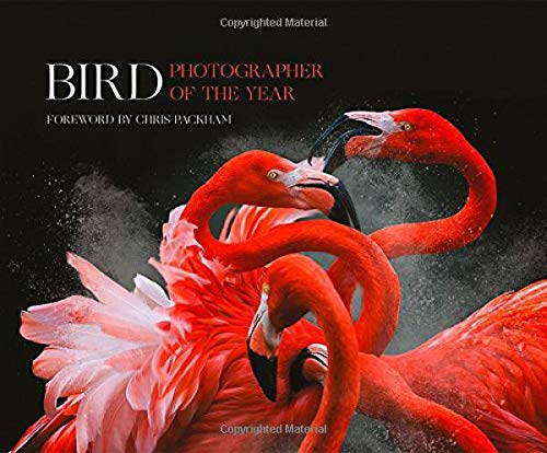 Bird Photographer of the Year: Collection 3 por Bird Photographer of the Year