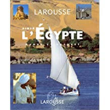 AIMER L'EGYPTE