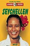 Nelles Jumbo Guides, Seychellen