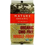 Nature multigrains Organic Porridge Dalia 17,64 Ounce - USDA Certified