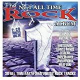 The No.1 All Time Rock Album