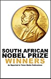 South African Nobel Prize Winners