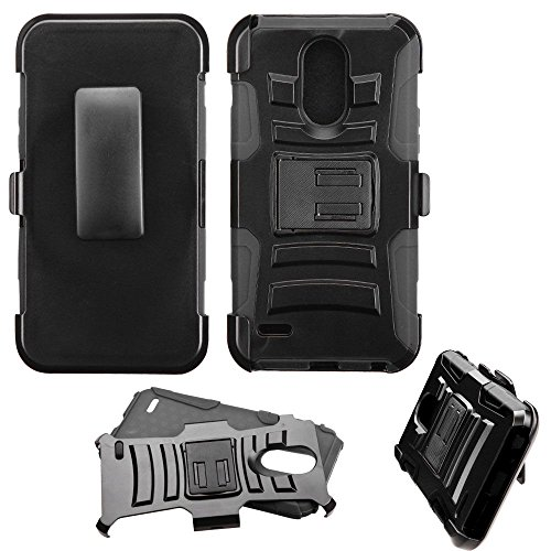 asmyna-advanced-armor-stand-cover-combo-with-black-holster-for-lg-g-stylo-3-black-black