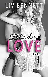 Blinding Love 1 (Blinding Love, Book 1)
