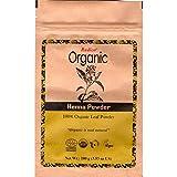 Radico Henna-Blattpulver 100g (bio, vegan)