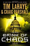 Brink of Chaos PB (The end Series)