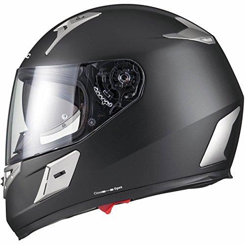 13091-g-mac-flight-plain-motorcycle-helmet-xl-satin-black-02