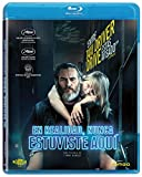A Beautiful Day (You Were Never Really Here, Spanien Import, siehe Details für Sprachen)