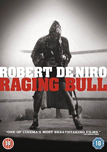 raging-bull-dvd-1980
