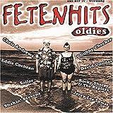 Fetenhits - Oldies