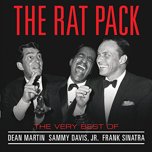 the-rat-pack-the-very-best-of