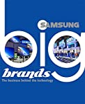 Samsung (Big Brands)...