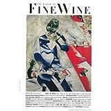 World of Fine Wine: No. 16