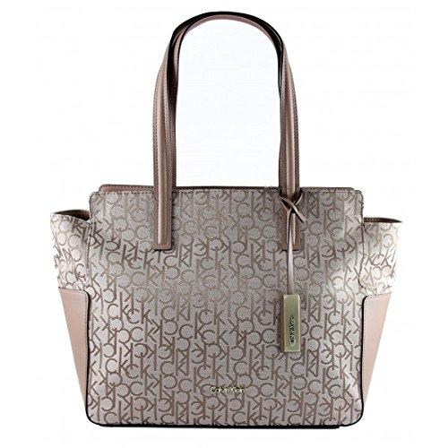 calvin-klein-womens-handbag-nina-logo-ew-tote-powder-pink