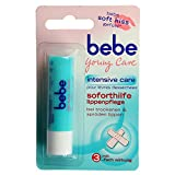 Bebe Young Care Lipstick intensive Care, 4.9 g
