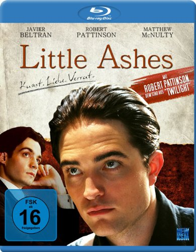 little-ashes-blu-ray-alemania